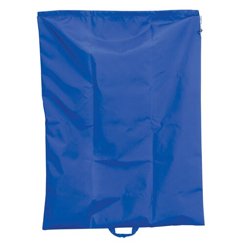 MJM International Leak Proof Bag for 214 Series