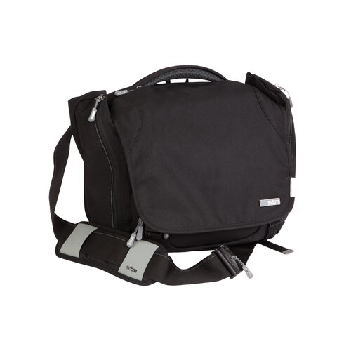 STM Bags Messenger Bag