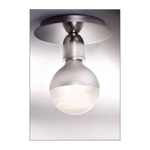 DAB Ilde Semi Flush Mount