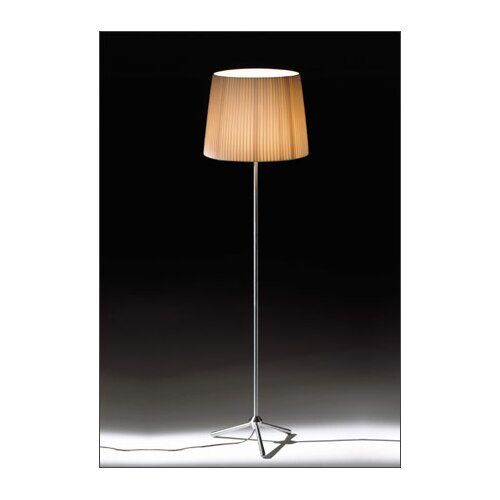 DAB Royal Floor Lamp