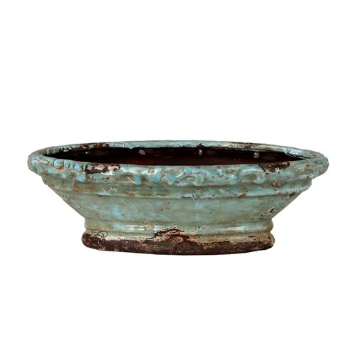 Privilege Ceramic Bowl