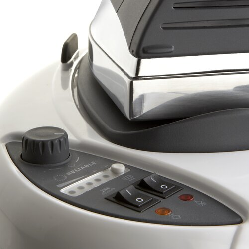Reliable Corporation Home Ironing Station with CSS™ Technology