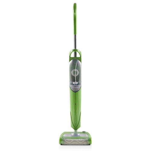 Reliable Corporation Steamboy Steam Floor Mop