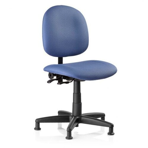 Reliable Corporation Score Ergonomic Sewing Chair