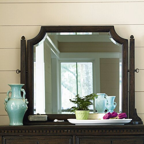 Paula Deen Home Down Home Tilt Mirror