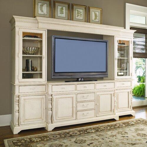 Paula Deen Home Furniture Reviews