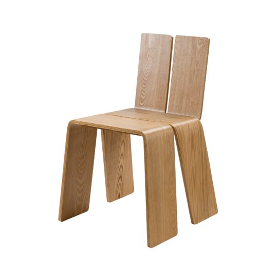 Contempo Dining Side Chair