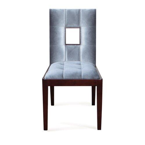 International Design USA Chloe Side Chair (Set of 2)