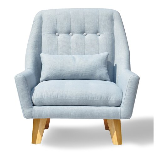 Carrol Chair