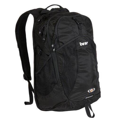 Revel Backpack