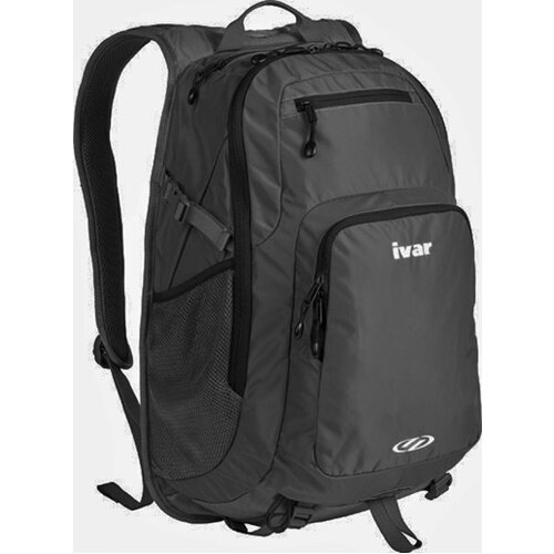 Alta Backpack