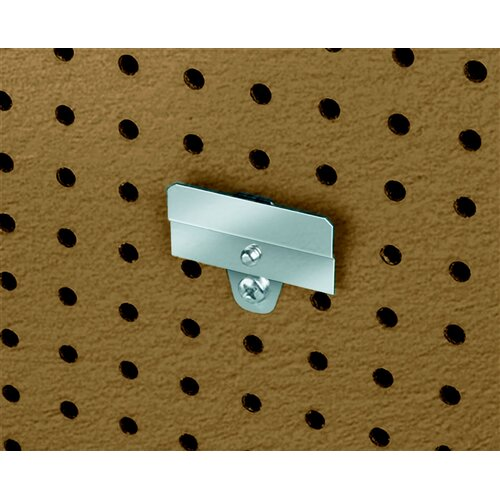 Triton Products BinClips for DuraBoard 5PK