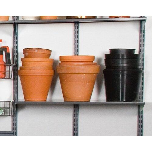 Triton Products Storability Shelf