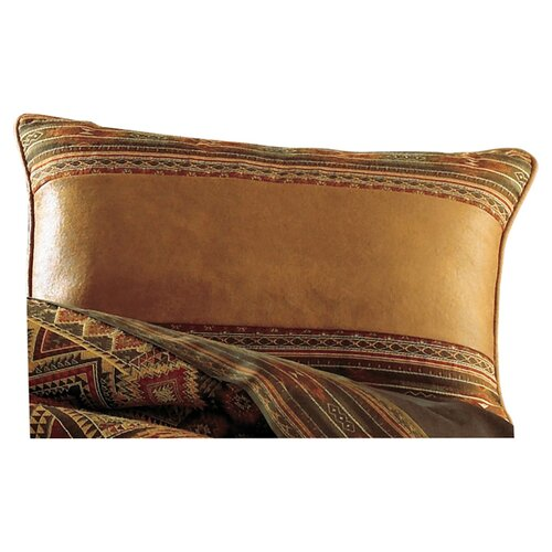 Yosemite Polyester Boudoir Pillow