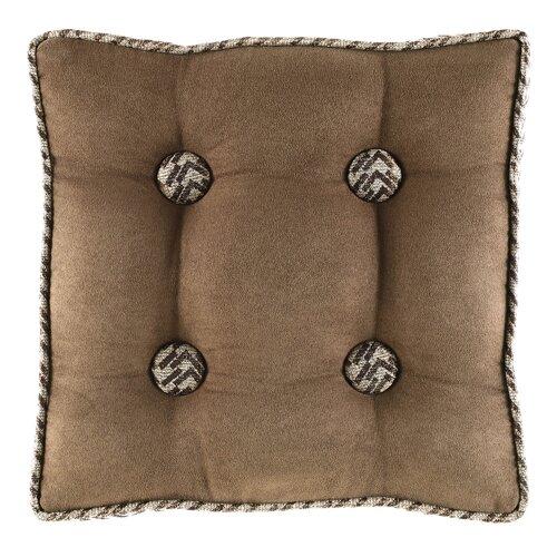Sahara Fashion Pillow