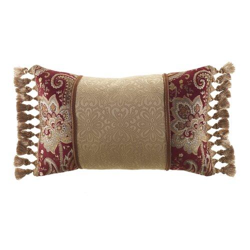 Mystique Boudoir Pillow