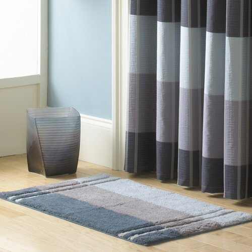 Croscill Fairfax Bath Rug & Reviews | Wayfair