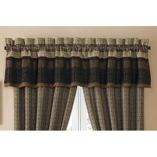 best value for croscill home fashions sahara 88u2033 curtain valance zm1806 get the great brand croscill home fashions model zm1806 sku zm1806