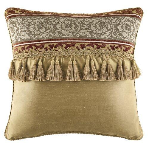 Fresco Fashion Pillow