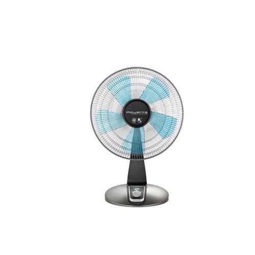 Rowenta Turbo Silence Stand Fan Amp Reviews Wayfair