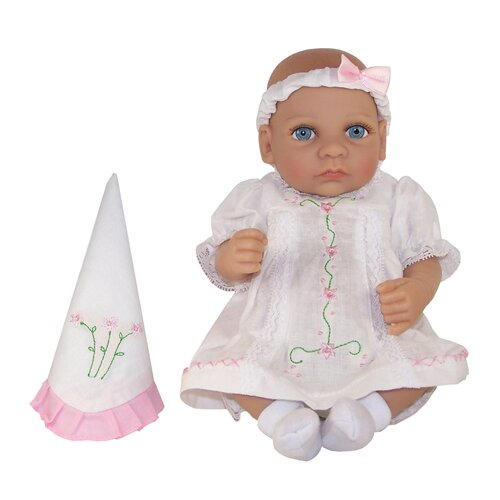 Jamie Baby Doll