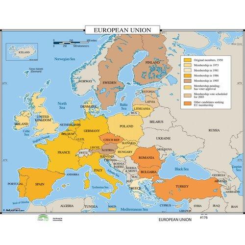 Universal Map World History Wall Maps Xia, Shang & Zhou ... on shang dynasty king zhou, shang dynasty timeline, shang dynasty cities, shang dynasty art, shang dynasty artifacts, shang dynasty calendar, shang and xia dynasty china, shang dynasty social classes, shang dynasty bronze, shang dynasty capitals map,