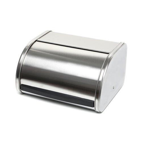 Brabantia Medium Roll Top Bread Bin