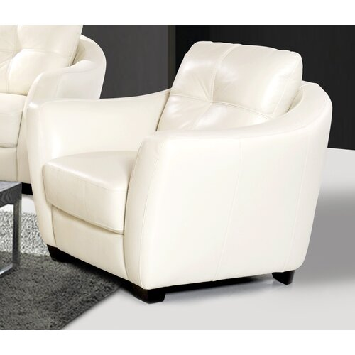 Carrigan Chair