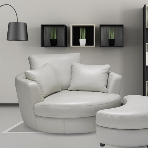 Sofas to go cuddle swivel chair and ottoman reviews for Sofas to go