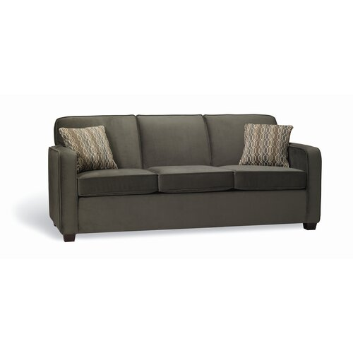 Palisade Sleeper Sofa