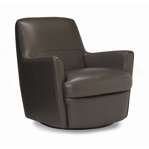 Douglas Swivel Chair