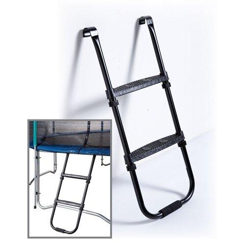 """Pure Fun 39"""" Trampoline Ladder"""