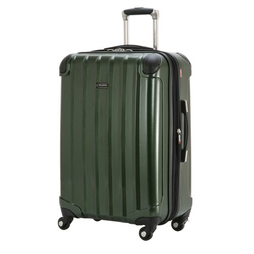"Ricardo Beverly Hills Pasadena 24"" Hardsided Spinner Suitcase"