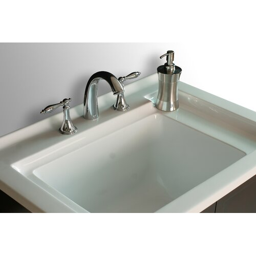 Sink And Washer All In One : Stufurhome 31