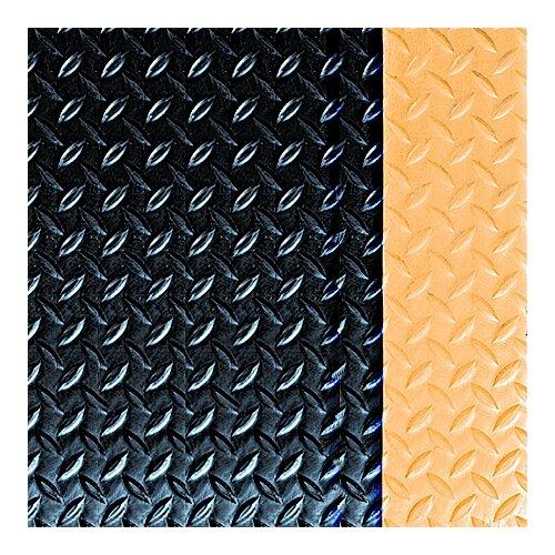 Industrial Deck Plate Mat