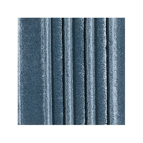 Crown Matting Ribbed Tuff Spun Foot Lover Mat