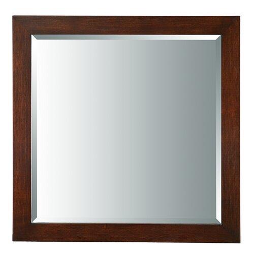 Xylem Essence Mirror