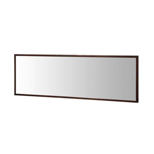 Xylem Blox Mirror