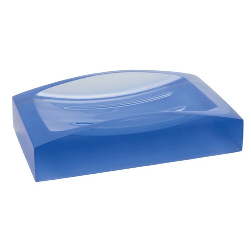 Gedy by Nameeks Antares Soap Dish
