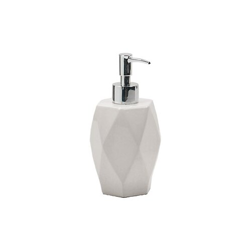 Gedy by Nameeks Dalia Soap Dispenser
