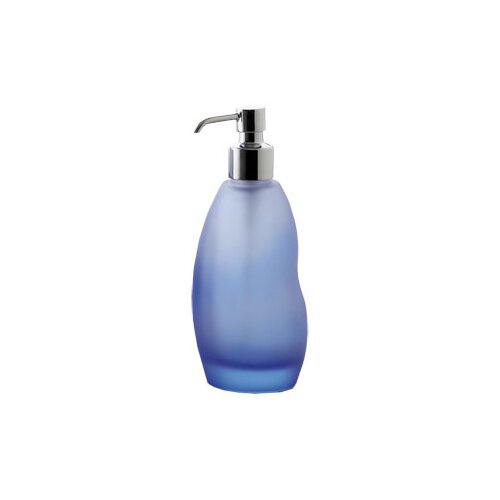 Gedy by Nameeks Sinua Soap Dispenser