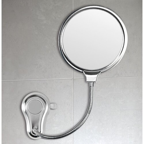 Hot Makeup Mirror
