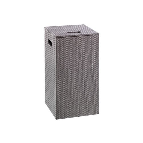 Gedy by Nameeks Marrakech Laundry Hamper