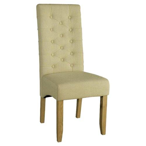 Ch226teau Chic Dining Chair II amp Reviews Wayfair UK : Fabric2BDining2BChair from www.wayfair.co.uk size 500 x 500 jpeg 22kB