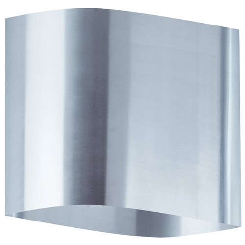 Air King Ibiza Range Hood Chimney Extension