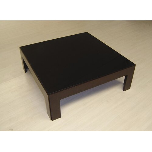 Beverly Hills Furniture Narciss Coffee Table