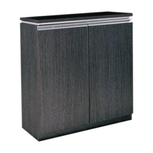 Beverly Hills Furniture Shoe Cabinet