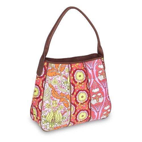 Amy Butler Supernatural Muriel Fashion Shoulder Bag