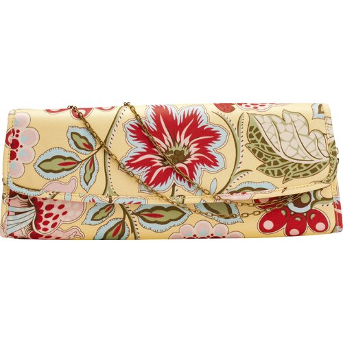 Amy Butler Breeze Brenda Clutch