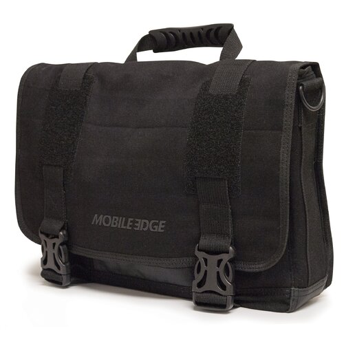 Ultrabook Messenger Bag